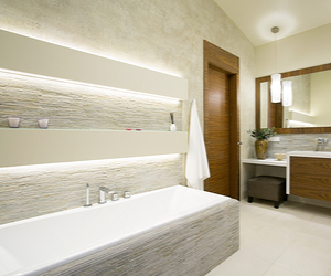 LED Bathroom Lighting.jpg