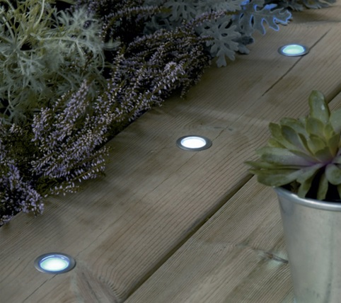 LED Decking Lights.jpg