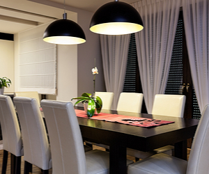LED Dining Room Lighting.jpg