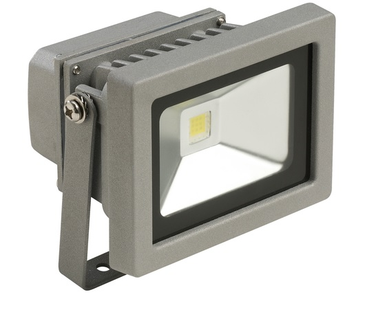 LED Flood Lights.jpg