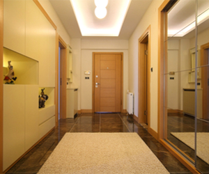 LED Hallway Lighting.jpg
