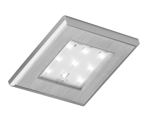 LED Plinth Lights.jpg
