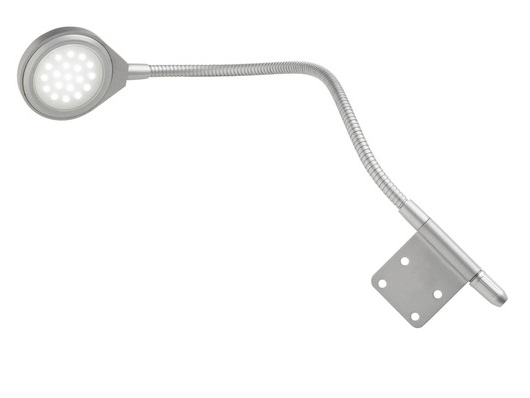 LED Reading Lights.jpg