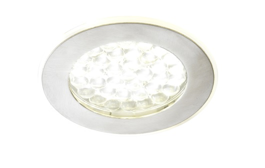 LED Recessed Lights.jpg