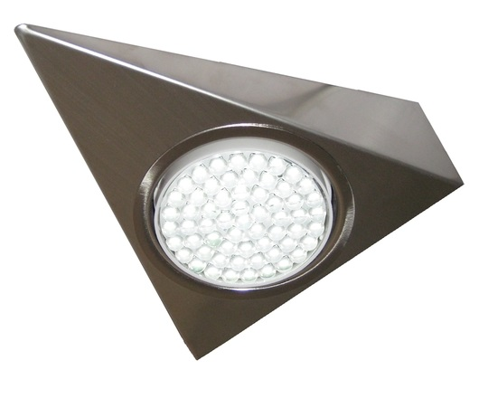 LED Undercabinet Lights.jpg