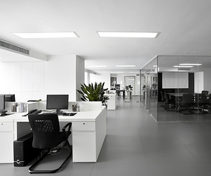 Office LED Lighting.jpg