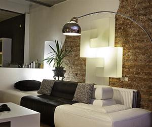 lead-image-livingroom.jpg
