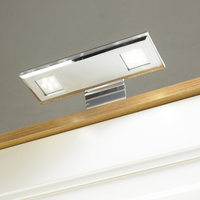 Halo Asti - LED Over Cabinet Lighting