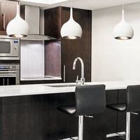 Parma White - COB LED Kitchen Pendant Lighting