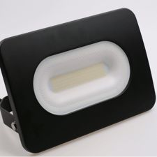 Culver 100W Slimline LED Outdoor LED Flood Light