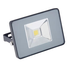 Denver - 10 Watt Slim LED Flood Light