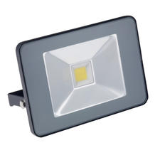 Denver - 20 Watt Slim LED Flood Light