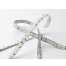 IP65 Waterproof LED Tape - LED Strip Light