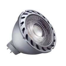 4 Watt MR16 LED Bulbs
