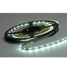 Standard LED Tape - LED Strip Light - 1m Cut Length