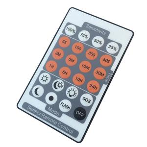 Remote Control For Microwave Denver Slim Flood Light