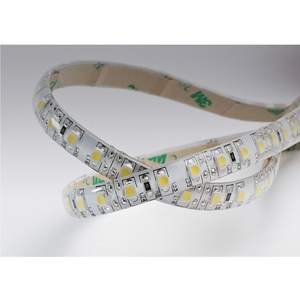 High Output IP65 Waterproof 120 LED Tape - 1m Roll