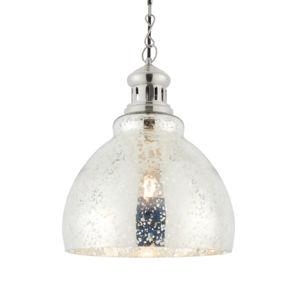 Vaso Mottled Glass Vintage Pendant Lighting