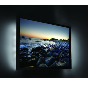 TV LED Back Light Kit - Cool White