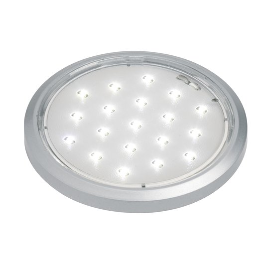 Under Cabinet LED Flat Downlight
