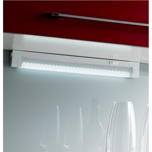 T5 Linkable LED Under Cabinet Striplight