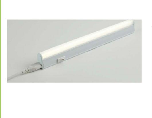 Ultra Slim LED Link Lead - Various Lengths