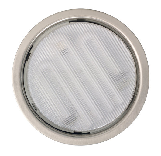 GX53 Recessed Under Cabinet Down Light