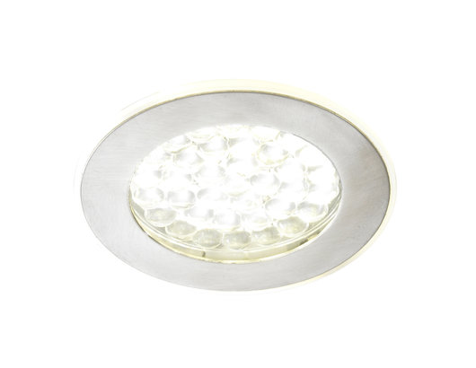 Halo - High Output LED Recessed Under Cabinet Downlight