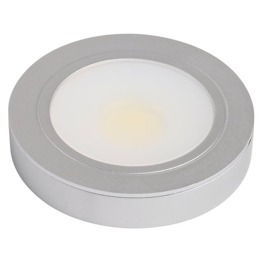 COB LED 3W High Output Surface Mounted Under Cabinet Downlight