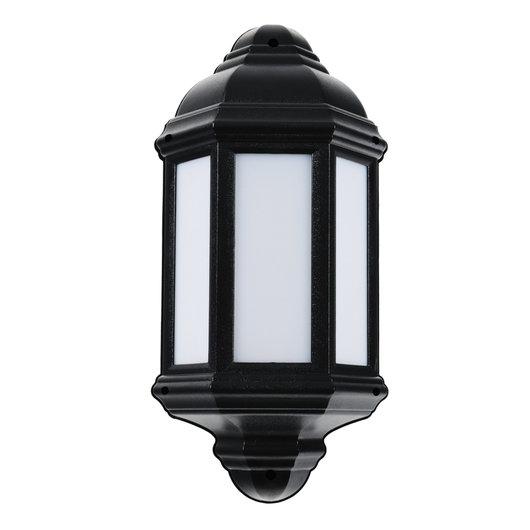 BL3 Cambridge 240V Lantern