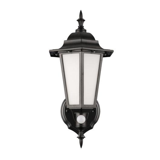 BL2 Derby 240V PIR Lantern