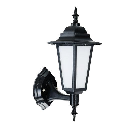 BL1 Hampshire 240V Lantern