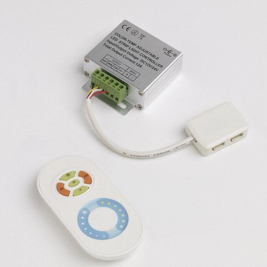 LED Colour Control Remote Control