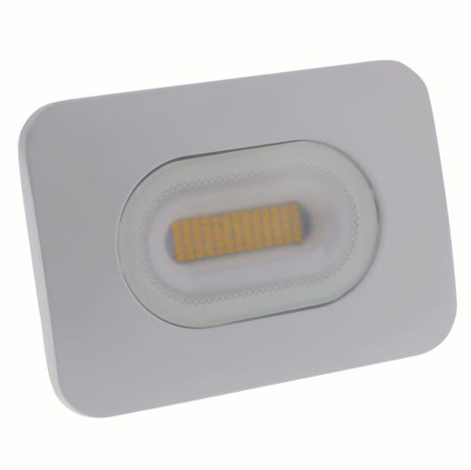 Culver 30W Slimline LED Outdoor LED Flood Light