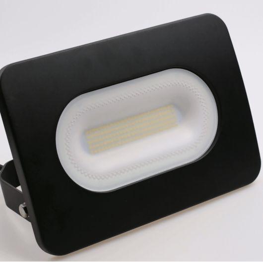 Culver 70W Slimline LED Outdoor LED Flood Light
