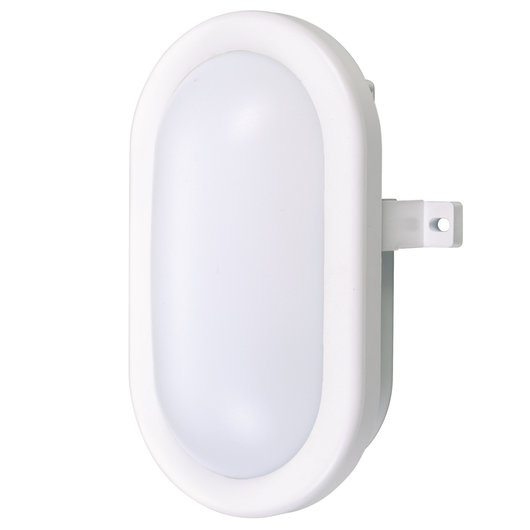 Dalby - IP65 Wall Light