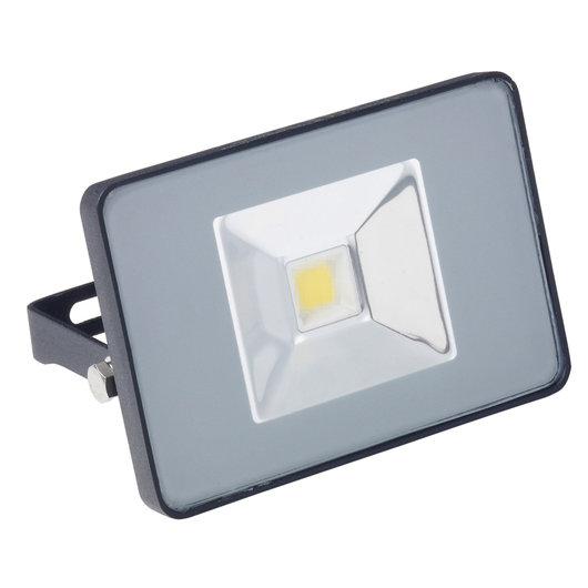 Denver - 10 Watt Slim LED Flood Light