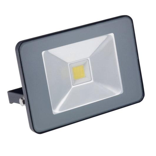 Denver - 50 Watt Slim LED Flood Light