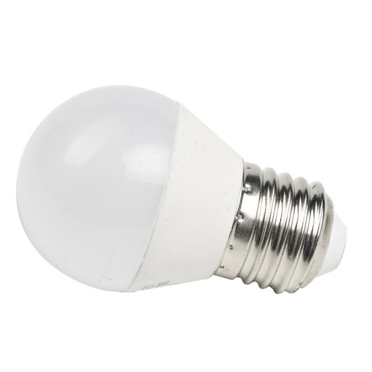 5 Watt LED Energy Saving Golf Ball Lamp