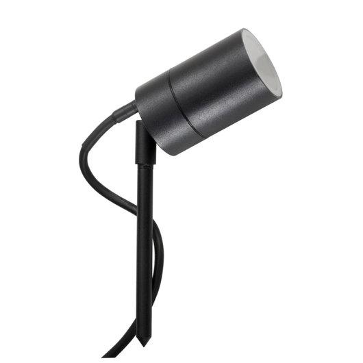 Adjustable IP44 Outdoor Spike Light