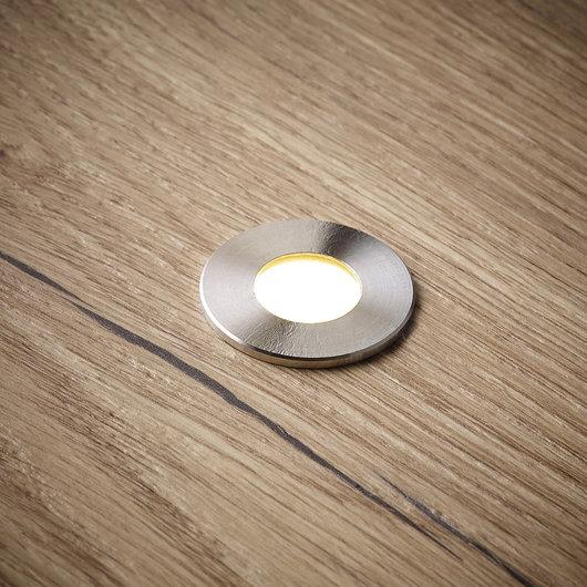 Jena - IP67 LED Deck Light