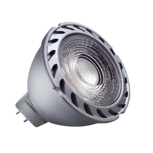 6 Watt MR16 LED Bulbs