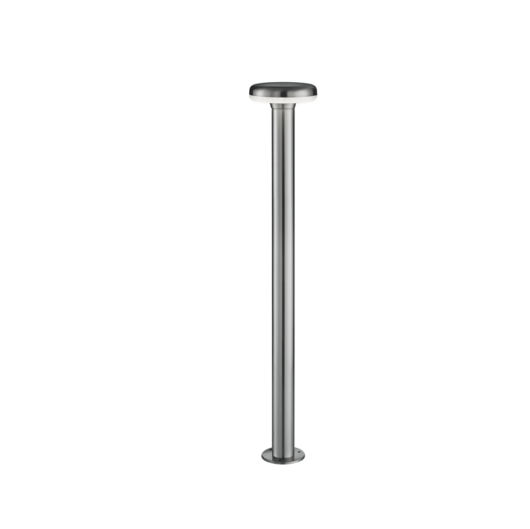 Manaus Outdoor LED Lighting - Tall Bollard Lights