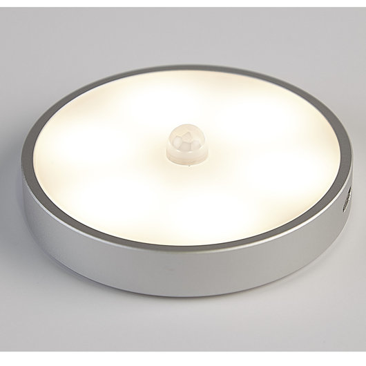 Napoli - Under Cabinet Rechargeable LED Battery Lights