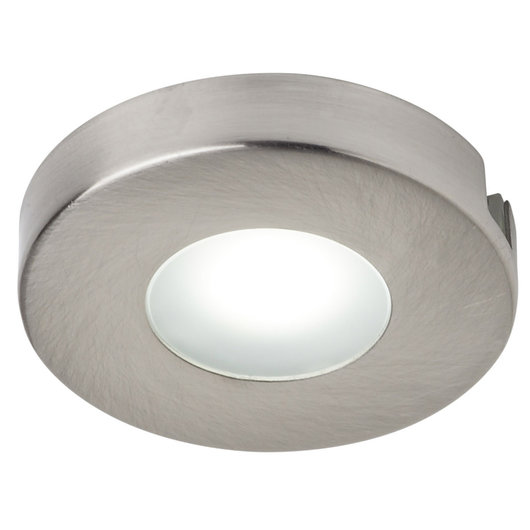 Nara - 1 Watt IP67 COB LED Surface Mounted Downlight