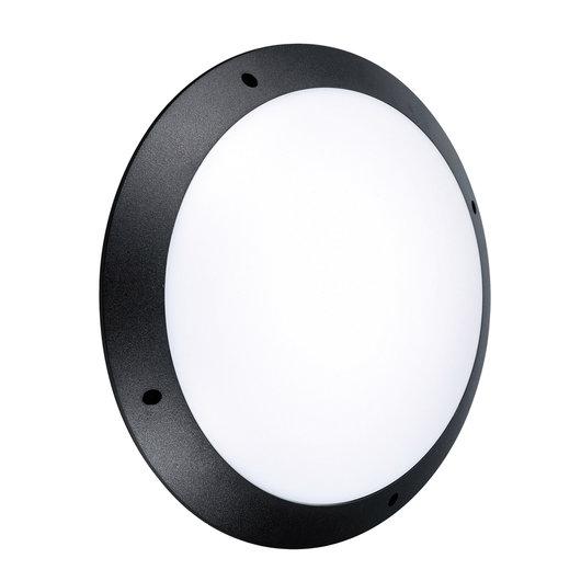 Sherwood - LED Slim Bulkhead Light