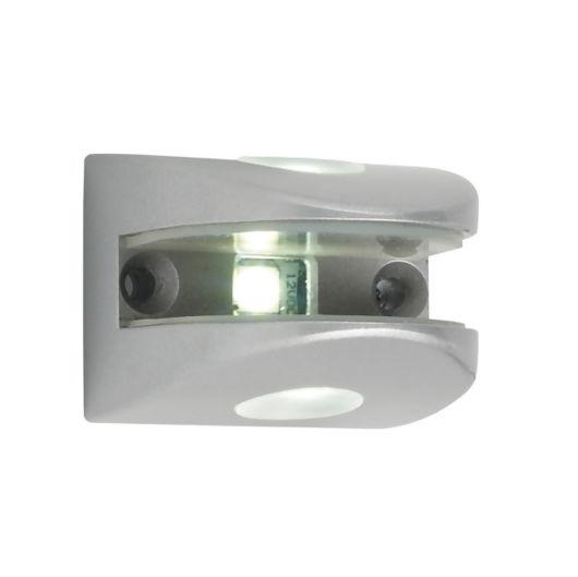 Shine - LED Shelf Clip Light