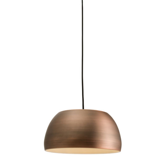 Palla Modern Pendant Lighting