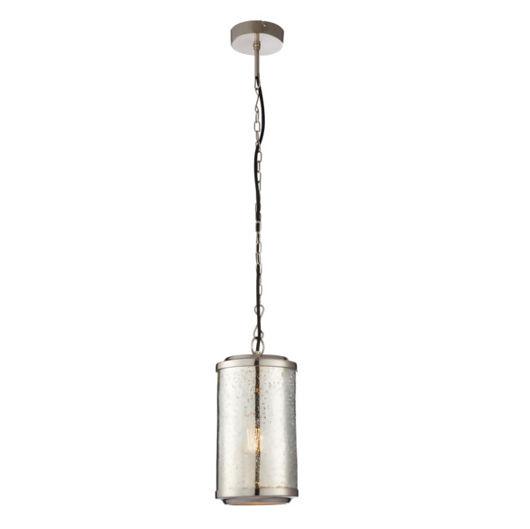 Cilindro Glass Vintage Pendant Lighting