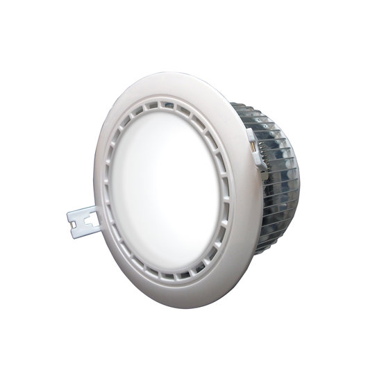 Tunable White - COB LED 12W Commercial Ceiling Light